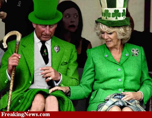 http://sipseytavern.files.wordpress.com/2011/03/st-patricks-day-27651.jpg?w=500&h=388